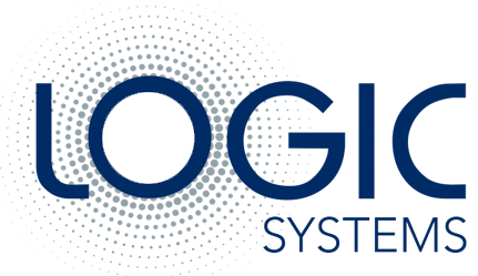 www.logicsystems.com